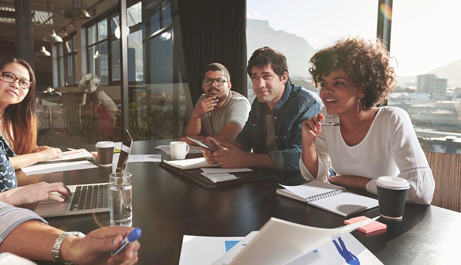 Managing Expatriate Employees | GD Asesoría