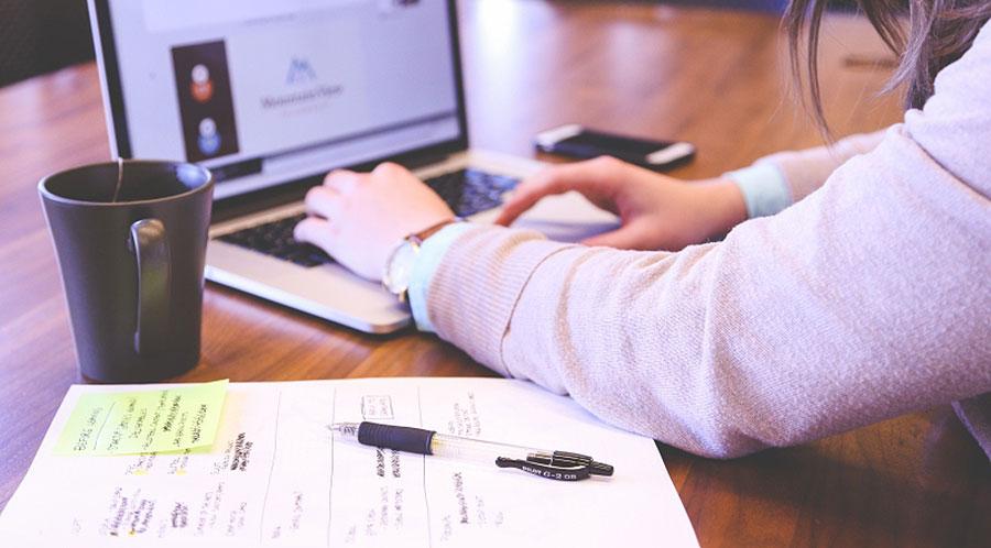 Gestión de Visados, Permisos de Trabajo y Residencia