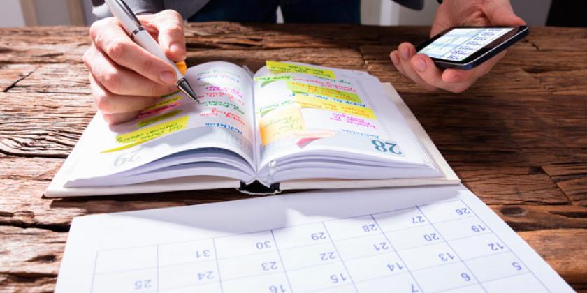 Aeat Calendario Del Contribuyente 2019.Calendario Del Contribuyente 2019 Blog Gd Asesoria