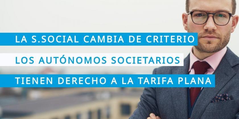 www.gdasesoria.com