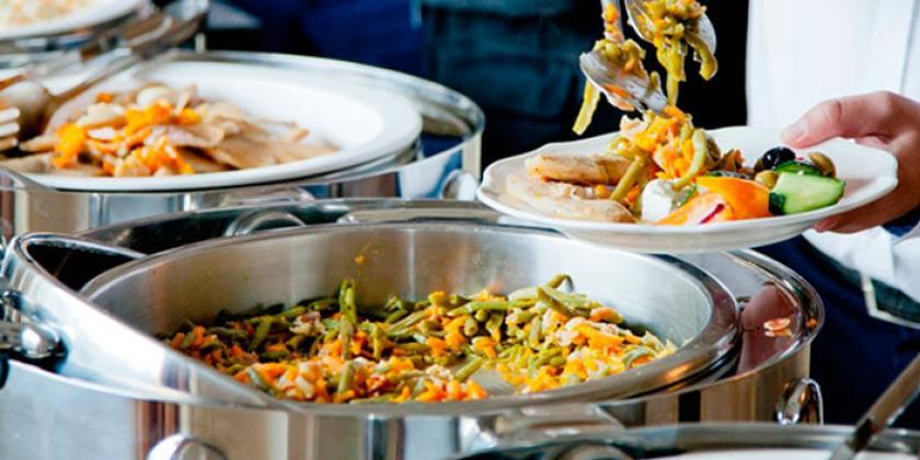 Las Empresas deben ofrecer Servicio de Comedor?   Blog